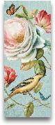 Spring Romance II 8x20