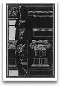Graphic Architecture II