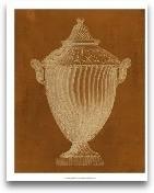 Modern Classic Urn VI