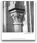 Architecture Detail ...<span>Architecture Detail IV Budapest</span>