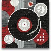 Rock 'n Roll Album