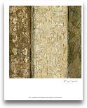 Earthen Textures X