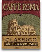 Coffee Blend Label I...<span>Coffee Blend Label I 8x10</span>