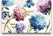 Spring Nectar I - La...<span>Spring Nectar I - Laurie - 36x24</span>