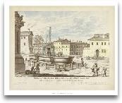 Fountains Of Rome VI