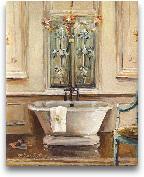 Classical Bath III