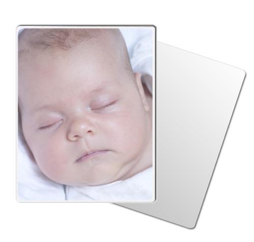 Aluminum Photo Panel - 8x10