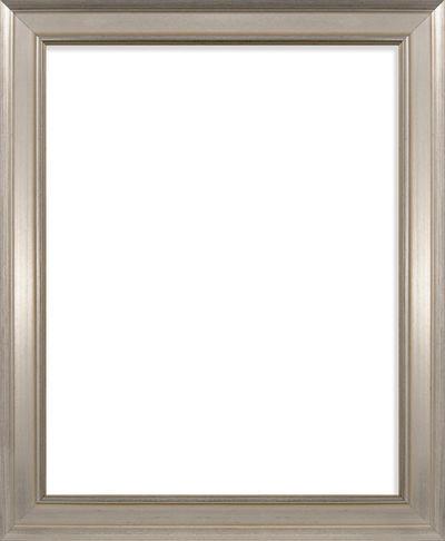 Aris Silver 8x10