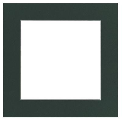 Green 8x8