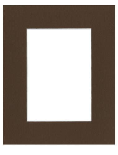 Chocolate 8x10