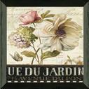 March De Fleurs II