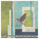 Avian Scrapbook II