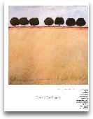 GRANDPA'S SEVEN PEAC...<span>GRANDPA'S SEVEN PEACH TREES</span>