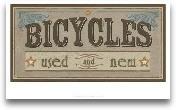 Bike Shop IV