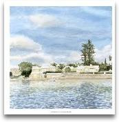 Bermuda Shore I