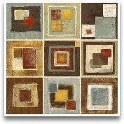 9 Tiled