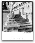 Architecture Detail ...<span>Architecture Detail VII Budapest</span>