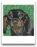 Dlynn's Dogs - Keelie