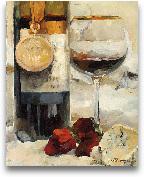 Award Winning Wine I...<span>Award Winning Wine II - 16x20</span>