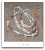 MOBILIS 1