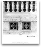 Architecture Detail ...<span>Architecture Detail III Budapest</span>