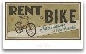 Bike Shop II