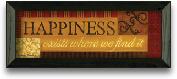 FA-Happiness