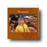 12x12 - Autumn