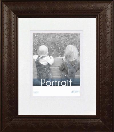 View - Bella Cairo 8x10 - Wall | Timeless Frames