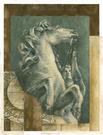Embellished Mythology II