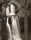 Kentucky Falls